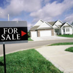 First-time home buyers & distressed properties