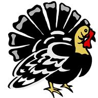 A Feast of Thanksgiving Week Activities: Gobble 'Em Up