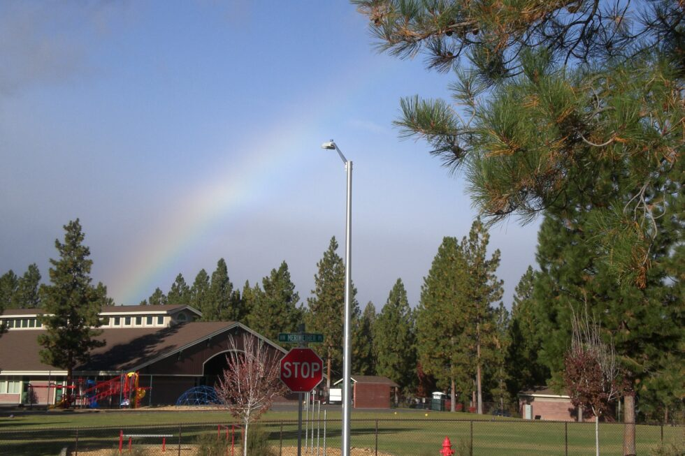 rainbow-NWX