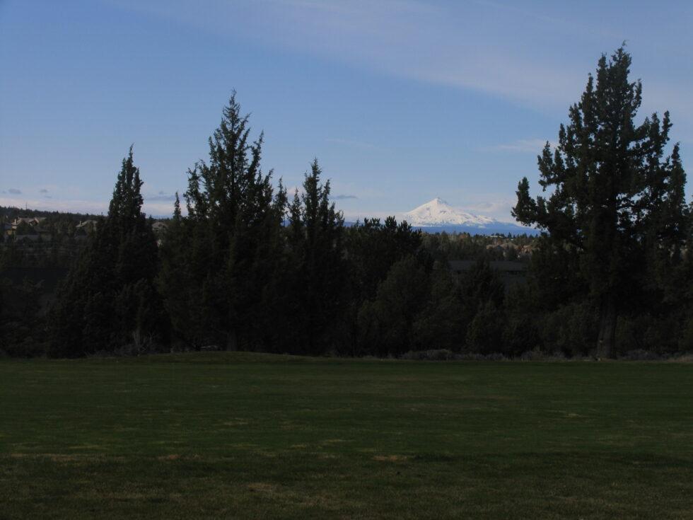 Eagle Crest: 2067 Condor Ct, Redmond OR 97756; mountain views