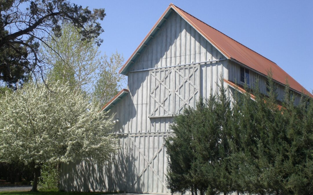 Tumalo, Oregon Real Estate Market Report For April 2013