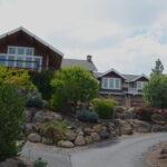 Bend, Oregon Real Estate Market