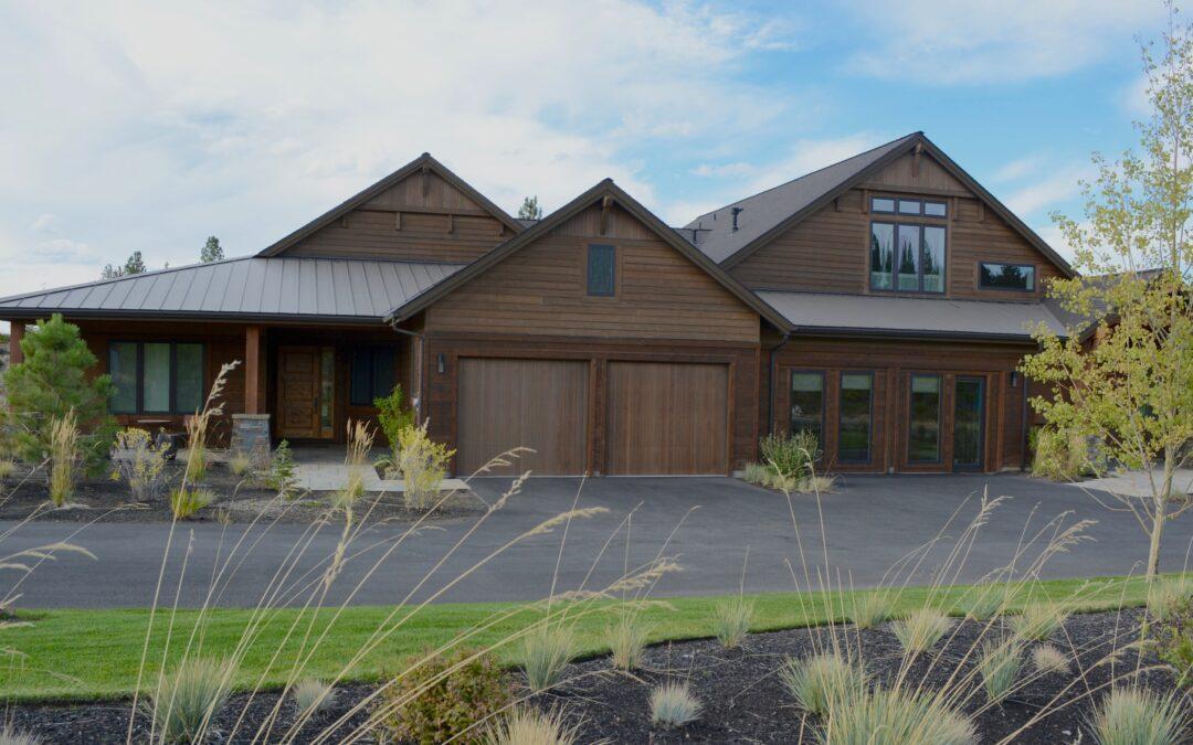 First Quarter Real Estate Market Statistics for Central Oregon