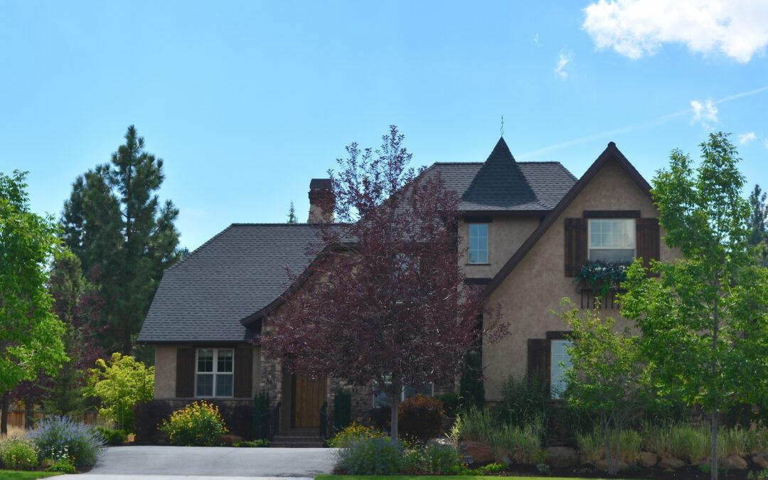 Second Quarter Real Estate Market Statistics for Central Oregon