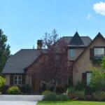 Third Quarter Real Estate Market Statistics for Central Oregon